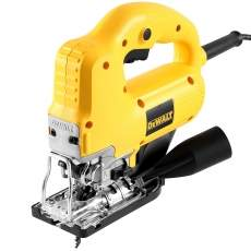 DW341K-QS</b> - Top Handle Compact Jigsaw