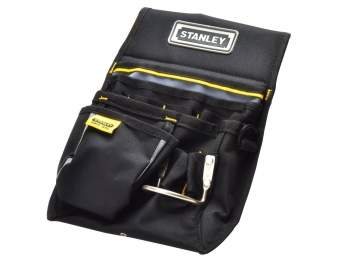 1-96-181</b> - STANLEY TOOL POUCH